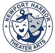NH_Theater_Fn_edited.png