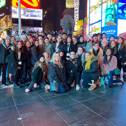 Newport Vocal Music in NYC.jpg