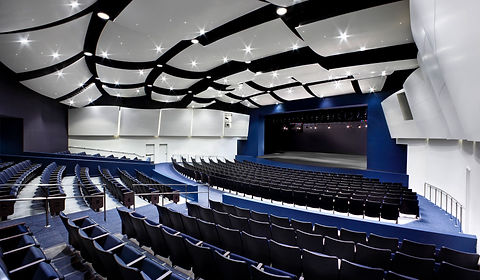 Robert B. Wentz Theater.jpg