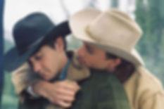Brokeback-Mountain-7-Films-That-Helped-P