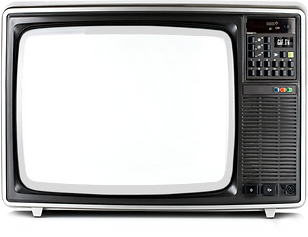183008_90s-tv-png.png