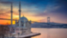 mosque-turkey-bridge-istanbul_1410722029