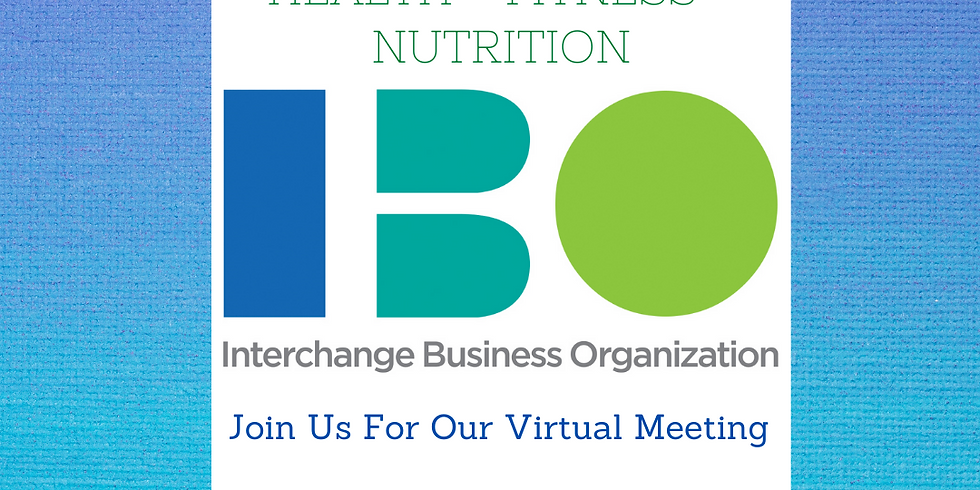 Health-Fitness-Nutrition Professionals