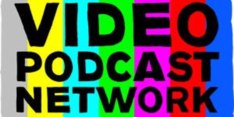 SN In Studio Video Podcast