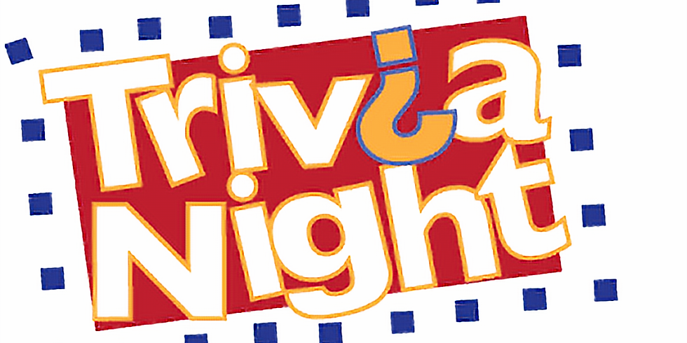 Social Networking Trivia Night Happy Hour