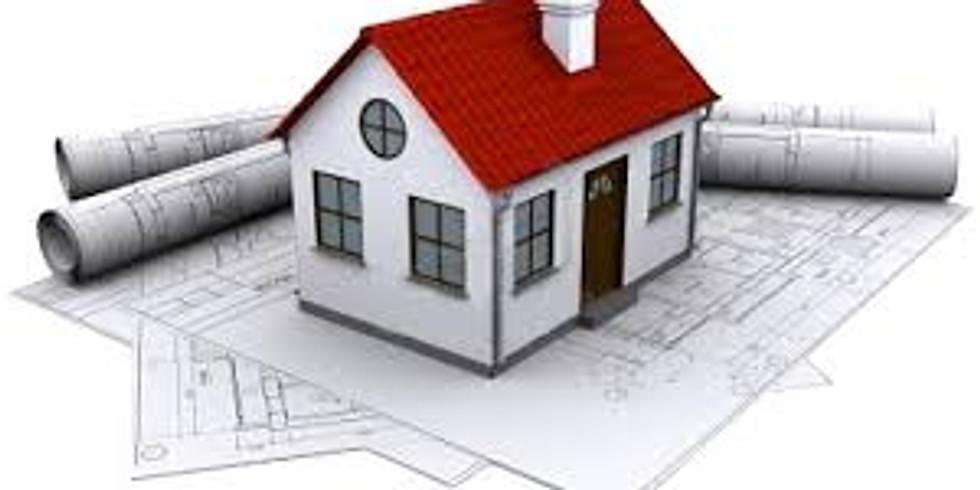 Real Estate Suffolk