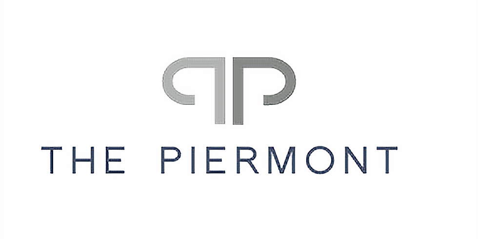Networking at Piermont