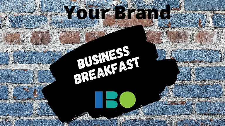 Your Brand - $20