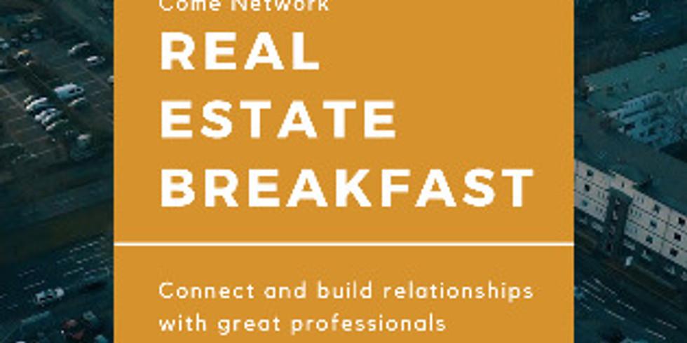 SN Real Estate Suffolk