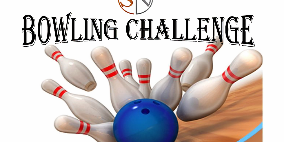 SN - Bowling Challenge