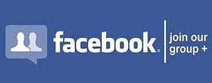 facebook group.jpg