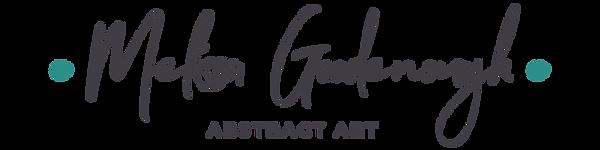 Logo Green Dots.png