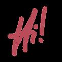 2000 x 2000 Alt Logo 1 (editable)  copy-