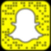 Add my FREE Snapchat!