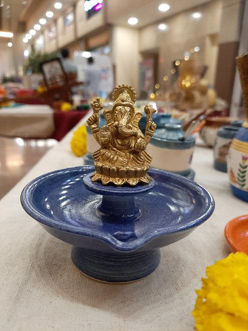 Ganesha Deep
