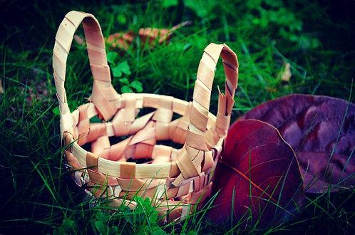 Floret (3 baskets)
