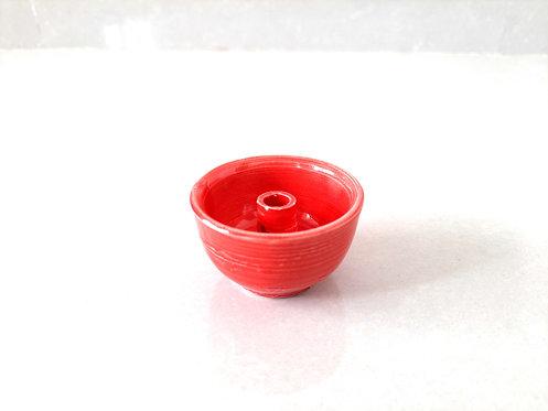 Diya-Red