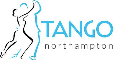 Tango Northampton Blue & Black (1).jpg