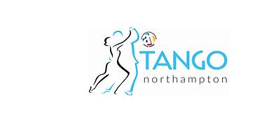 tango northampton UKATA.png