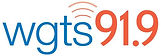 WGTS_919_logo.jpg
