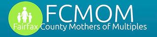 FCMOM_Logo.jpg