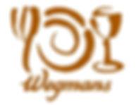 Wegmans_Logo.jpg