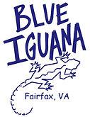 Blue Iguana Logo.jpg