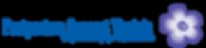 PSVa logo.png