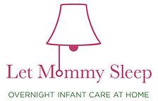 LetMommySleep_Logo.jpg