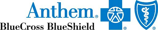 Anthem BlueCross_Logo.jpg