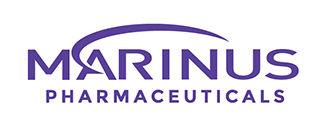 MarinusPharma_Logo.jpg