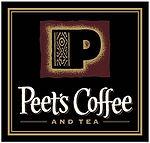 Peet's_Logo.jpg
