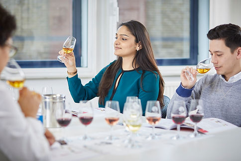 Wine_WSET_20182359.jpg