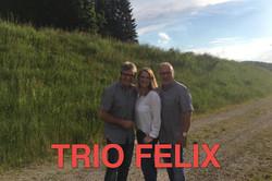 TRIO FELIX