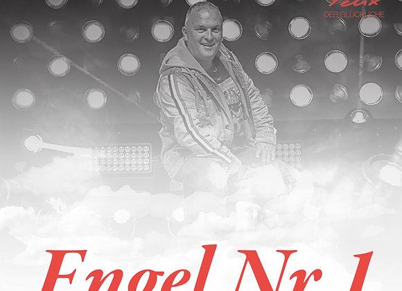 Engel Nr.1