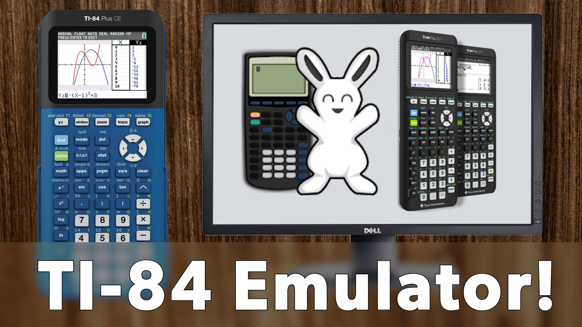 texas instruments ti-smartview 84 emulator software