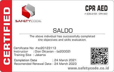 Certificate SC2012113.jpeg