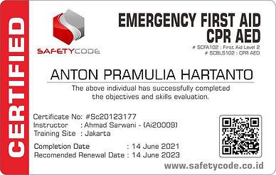 Certificate SC2012177.jpg