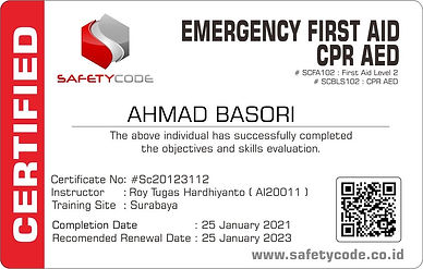 Certificate-SC20123112.jpeg