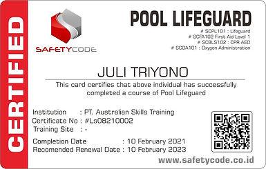 Completion Card LS08210002.jpeg