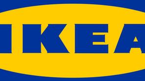 IKEA Indonesia menyiapkan AED untuk keadaan emergency