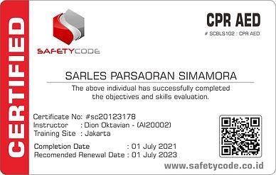 Certificate SC20123178.jpg