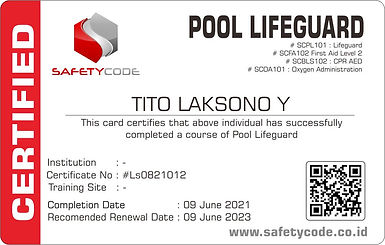 Completion Card LS08210012.jpg