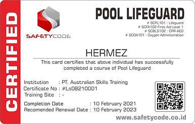 Completion card LS08210001.jpeg