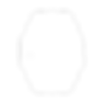 20055_logo_HV_03-3.png