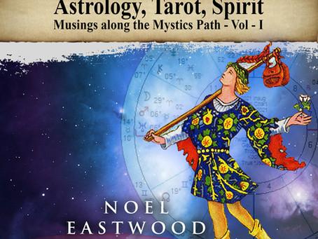 Books by Noel Eastwood
