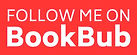BookBubButton300px.jpg