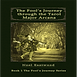 Fool 1-MajorArcana-Cover-HiRes-CD cover.