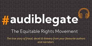 #Audiblegate for Leo+Pluto websites.png