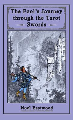 Swords cover FINAL.jpg
